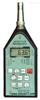 AWA6270+AB噪声分析仪/噪声分析仪价格