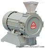 JFSD-100Ⅱ粉碎机/生产厂家,上海粉碎磨