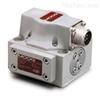 G761-3009BMOOG流量控制伺服阀现货