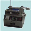 QHZ型涂膜划痕试验仪,涂膜划痕试验仪厂家