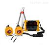 HC-U83多功能混凝土超声波检测仪(3剖面)/声波检测仪【2013年新品】