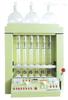 CXC-06粗纤维测定仪,粗纤维测定仪厂家