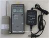 XZ-5B数字测振表厂家,XZ-5B便携式数字测振表