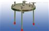 DB-300过滤器,单层板式过滤器,上海单层板式过滤器