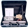SL-ⅢB电火花针孔检测仪(指针式),SL-ⅢB电火花针孔检测仪批发