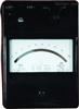 D61-V型交直流伏特表