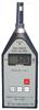 AWA5633D型声级计批发,声级计厂家