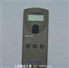 SZG-441C手持光电转速表,SZG-441C手持光电转速表生产商