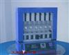 SZC-C型脂肪测定仪厂家、上海脂肪测定仪