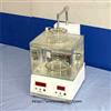 ZB-1型智能崩解时限仪价格、智能崩解仪厂家