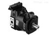 PV016L1E1T1NUPK现货特价派克PV系列柱塞泵