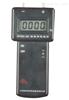 DP100-3B数字微压计价格,数字压力计厂家,DP100-3B数字微压计质量