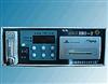 HBO-2型智能测氧仪,生产HBO-2型带流量计智能测氧仪