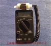 CY-12C数字测氧仪,生产便携式测氧仪,上海数字测氧仪厂家