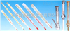 玻璃温度计,批发玻璃水银温度计,实验用水银温度计,工业用玻璃水银温度计