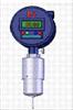 型号:WERYY-TZS-2防爆机械式通球指示器库号:M305391