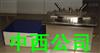 中西(LQS)在线式超声波消泡设备 型号:BB03/OMXP-24库号:M403352