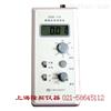 DDB-11A便携式电导率仪,生产DDB-11A便携式电导率仪