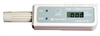 DDB-1型笔式电导率仪,笔式电导率仪厂家,DDB-1型笔式电导率仪