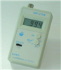 DDP-200电导率仪价格,便携式电导率仪厂家,DDP-200便携式电导率仪