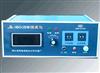 HBO-2B数字式控氧仪,生产HBO-2B数字式控氧仪,上海数字式控氧仪厂家
