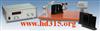 (LQS)声速测量综合实验仪型号:FA56/SF6FD-SV-2库号:M268128
