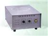 KDM系列调温电热套,生产调温电热套,上海调温电热套厂家
