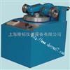 JM-IV型JM-IV型磨耗仪厂家,隆拓磨耗仪