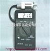 OX-100A生产OX-100A数字测氧仪,供应便携式氧含量仪