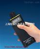 HY-441LPHY-441LP激光增强型数字转速表,转速表厂家