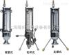 PM-6APM-6A杠杆式麦氏真空表厂家,生产麦氏真空计