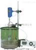 76-176-1恒温玻璃水浴搅拌机厂家,隆拓水浴搅拌器