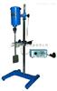 JB250-D生产JB250-D型强力电动搅拌机,隆拓电动搅拌器