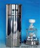 SL3遥测雨量感应器,遥测雨量感应器价格,遥测雨量感应器厂家直销