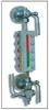 中西(LQS)锅炉双色水位计 型号:KY21-B49-2.5-800库号:M96539
