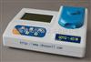 GDYQ-401MGDYQ-401M四合一食品安全快速分析仪原理