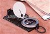 DQL-7生产DQL-7六二式地质罗盘仪,供应地质罗盘仪