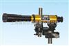 DQJ-05C上海DQJ-05C型激光指向仪,供应激光指向仪