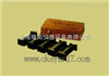 QTG隆拓QTG工字型漆膜涂布器,生产漆膜涂布器