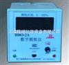 HBO-2AHBO-2A型数字测氧仪原理,生产测氧仪