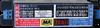 105型矿用电话安全耦合器