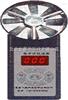 FC-CFD-5电子式风速表