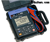3455-20电阻计/高压绝缘电阻计 3455-20