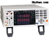 电池测试仪 BT3563/3562/电池测试仪 BT3563/3562/•可直接测量高达300V的电压