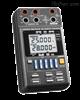 SS7012DC 信号源 SS7012