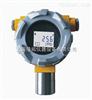 GTGT系列气体检测变送器厂家,供应气体检测仪