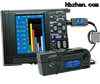3145-20噪音记录仪/噪音搜索探测仪