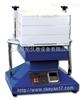 JJSF-III生产JJSF-III验粉筛,上海国标型验粉筛