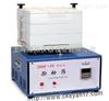 JJSY30×10生产JJSY30×10圆型检验平筛,上海国标型验粉筛