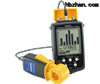 噪音探测仪 3144-20噪音探测仪/电源线的噪音 价格 参数
